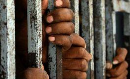 Pour une justice toujours en grève, le BINUH alerte sur l'inquiétante augmentation des cas de détention préventive prolongée