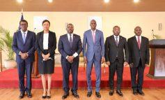 Désormais, le Conseil National d'Assistance Légale (CNAL) est opérationnel