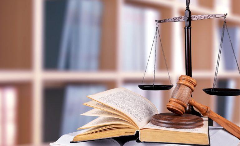À la CSC/CA, l'affaire opposant la Juge Wendelle Coq Thélot à l'État haïtien prend une autre tournure