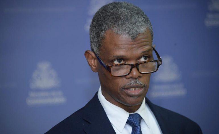Sécurité du référendum et des élections, 3 experts internationaux prévus en Haïti