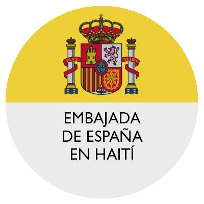 L'Espagne relance le service de visa Schengen en Haïti