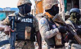 Kidnapping : 3 otages libérés par la Police Nationale d'Haïti