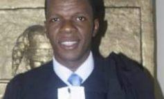 Covid-19: Arnel Rémy fait le point sur la situation sanitaire dans les prisons civiles haïtiennes