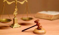 Recours en annulation exercé contre l'arrêté nommant le CEP : Arnel Rémy dénonce le comportement des avocats de l'État haïtien