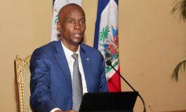 Le Gouvernement haïtien sollicite une enquête internationale sur l'assassinat du Président Jovenel Moïse