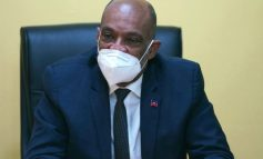 Nouvelle Constitution : Ariel Henry rencontre le Comité Consultatif Indépendant