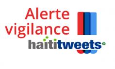 Elsa: les vols et les embarcations sont interdits dans la région sud d'Haïti