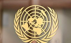 Les Nations-Unies rendent hommage à Jovenel Moise