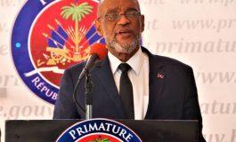 Le Gouvernement prend des mesures pour prévenir la réintroduction de la peste porcine africaine en Haïti