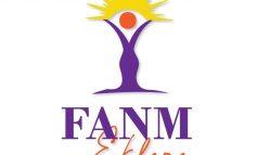 Fanm Eklere lance le salon des jeunes dynamiques