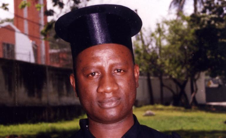 Assassinat de Jovenel Moïse : le juge instructeur contesté par un organisme de droits humains