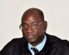 Le juge Mathieu Chanlatte se déporte du dossier de l'assassinat du président Jovenel Moïse