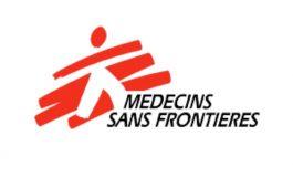 Les conséquences immédiates du départ forcé de Médecins Sans Frontières