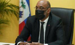 ‹‹ Ariel Henry doit démissionner ›› la recommandation de l'Office de la Protection du Citoyen