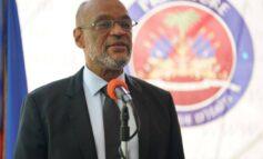 La mesure d'interdiction de départ prise contre le PM Ariel Henry est levée