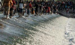 Rapatriement des haïtiens : Haïti demande aux autorités américaines un ‹‹ moratoire humanitaire ››