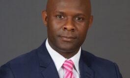 Le Secrétaire Général du Conseil des Ministres, Rénald Lubérice, jette l'éponge