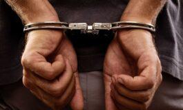 Six (6) présumés kidnappeurs arrêtés par la PNH
